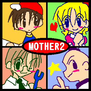 mother2_0061