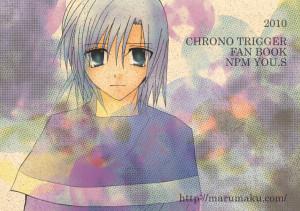 chrono_0141