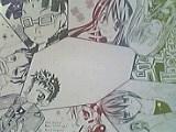 letter10b